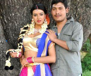 'Junction Lo Jayamalini' - opening