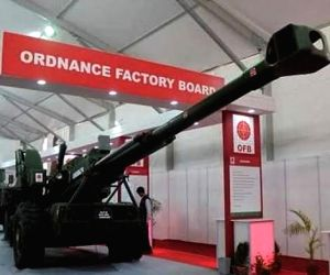 Defence Ministry's quota proposal for arms unit apprentices rejected
