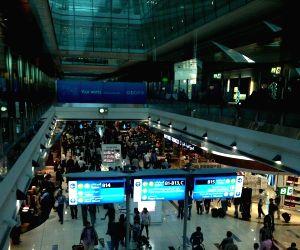 Indians advised against travel to Saudi, Kuwait via UAE