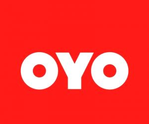 OYO raises $800 mn, confirms commitment of additional $200 mn