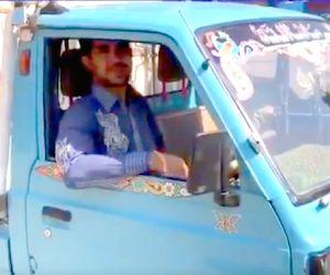 Free Photo: Hafeez slams PCB as Pak cricketer's video goes viral