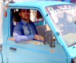 Hafeez slams PCB as Pak cricketer's video goes viral