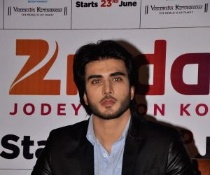 Zee group launches new Television channel Zindagi
