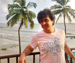 Palash Sen, Ankur Tewari to hit the virtual stage