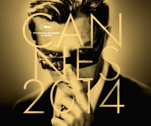 67th International Cannes film festival