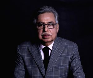 There is a clear uptick in the customer sentiment: Pawan Munjal