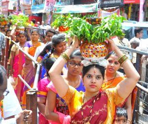 Bunal festival