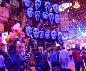people-celebrate-on-new-year-s-eve-in-bengaluru
