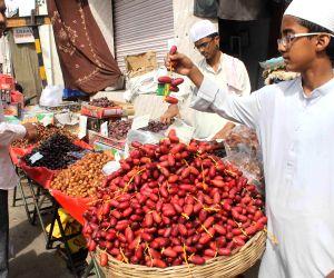 Hyderabad: Ramadan