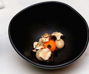 Delhi experiences gastronomical treat inspired by MasterChef Australia (Foodie Trail-Delhi)