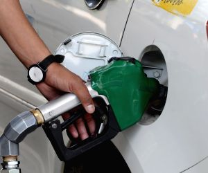 Petrol price highest ever in Chennai; up 30 paise across metros