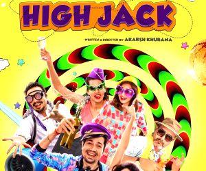 Phantom Films, Viu join hands for stoner comedy 'High Jack'.