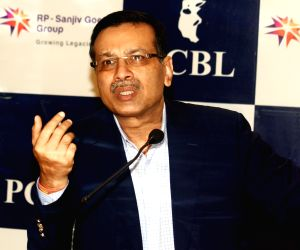 Sanjiv Goenka's press conference