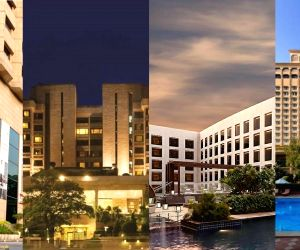 Maharashtra hotels to reopen, 50% may shut for good