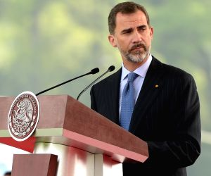 Spanish king's brother-in-law jailed for corruption