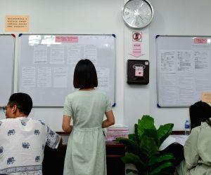 THAILAND PHUKET SPEEDBOAT EXPLOSION CHINESE TOURISTS