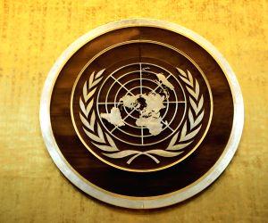 UN urges peace in Yemen to avoid 'full-blown' famine