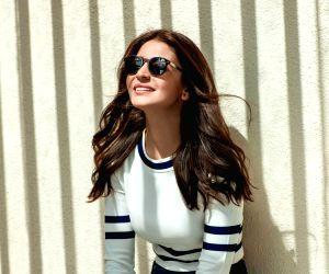 Anushka Sharma: Fashion Statements to Die for!!