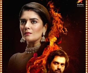 Pooja Gor opens up on movie based on her popular show