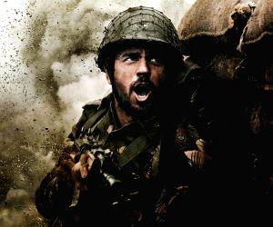 Shershaah trailer: Sidharth Malhotra, Kiara Advani's film on Captain Vikram Batra is all about patriotism