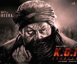 Farhan Akhtar Confirms K