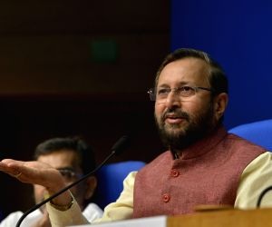 Integrated B.Ed courses from next year: Minister