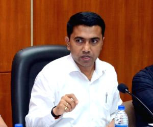 Amid protests, CM announces relocation of IIT-Goa campus
