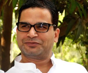 Is Bihar next battleground for Prashant Kishor?