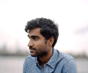 I still don't feel famous: Singer Prateek Kuhad