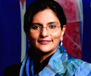 Need to revamp Indian healthcare system urgently: Preetha Reddy