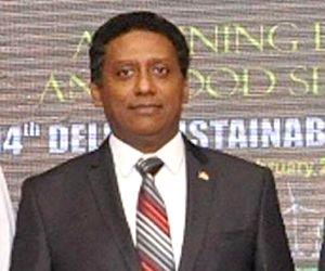 Seychelles President to visit India