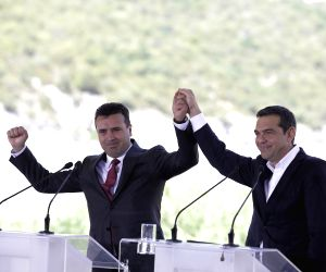 GREECE-MACEDONIA-AGREEMENT-NAME