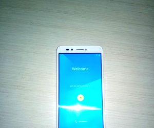 Lava Z25 smartphone: Not an easy road ahead