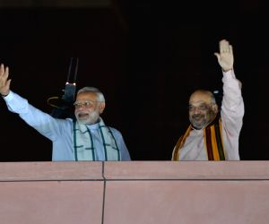 After 1,460 days of Modi rule, 'achhe din' yet to come, feel experts