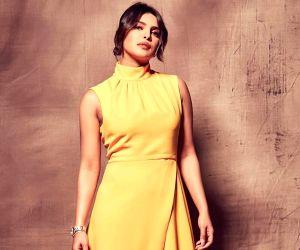Oscars 2020: Priyanka Chopra feels 'Parasite' win is a call for representation