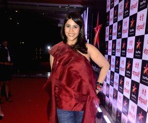 """Yeh Hai Mohabbatein"""" completes 1500 episodes - Ekta Kapoor"""