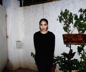 "Special screening of film ""Welcome to New York"" - Prernaa Arora"