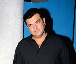 Producing any film never easy: Siddharth Roy Kapur