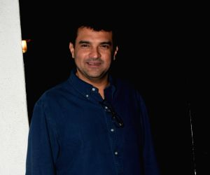 Digital content for Jio will be film-level quality: Siddharth Roy Kapur