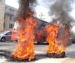 Koregaon-Bhima riots: Judicial panel to begin hearing in September