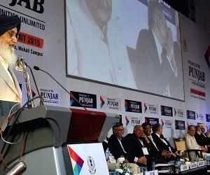 Progressive Punjab Summit