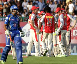 AT Rayudu  as he was caught