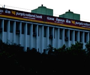 PNB retirees urges confidence building measures by government