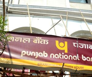 CBI officer probing PNB fraud repatriated to parent cadre