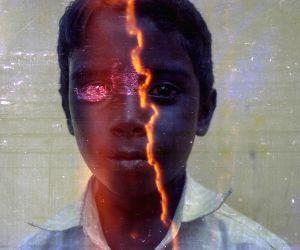 I record my time, surroundings and experiences: Purushothaman Satish Kumar
