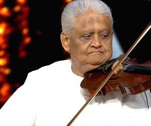 Pyarelal of legendary duo Laxmi-Pyare to make comeback with US musical concert