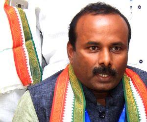 Bengaluru violence: SC notice on plea against bail to ex-Mayor
