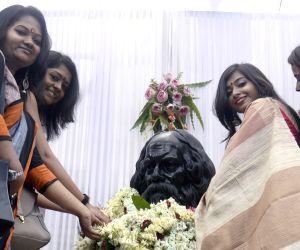Rabindra Jayanti celebrations