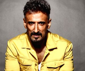 Rahul Dev unveils the teaser of LSD – Love Scandal and Doctors