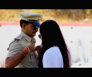 Rajasthan Police has asked all its personnel to maintain their uniform's dignity after after a pre-wedding video shoot showing a police officer on duty being 'bribed' by his bride-to-be went viral on Youtube, leaving senior officers embarrassed.
